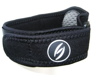 Elbow  Support Strap with Pressure Pad